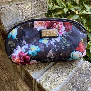 NEW Venus Cosmetic Bag